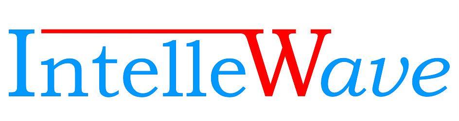 IntelleWave Inc